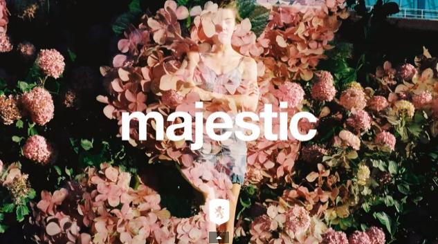 majestic2