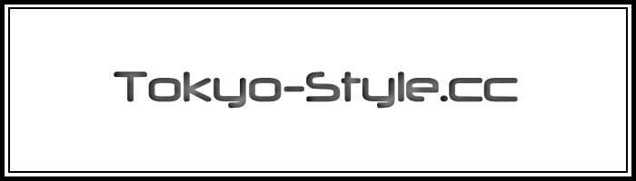 tokyostlecc