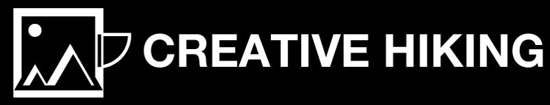 CREATIVE HIKING|くらしに冒険心