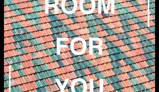 【随時更新】個性的な不動産サイトを完全網羅!自分に合った物件サイトが必ず見つかる「ROOM FOR YOU」